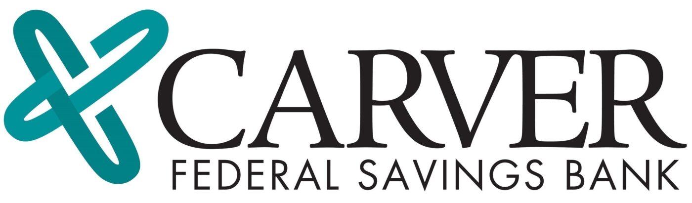 Carver Bancorp Logo