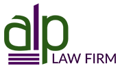 ALP_logo_final_web100