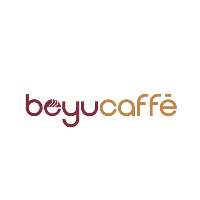 Boyu Caffe
