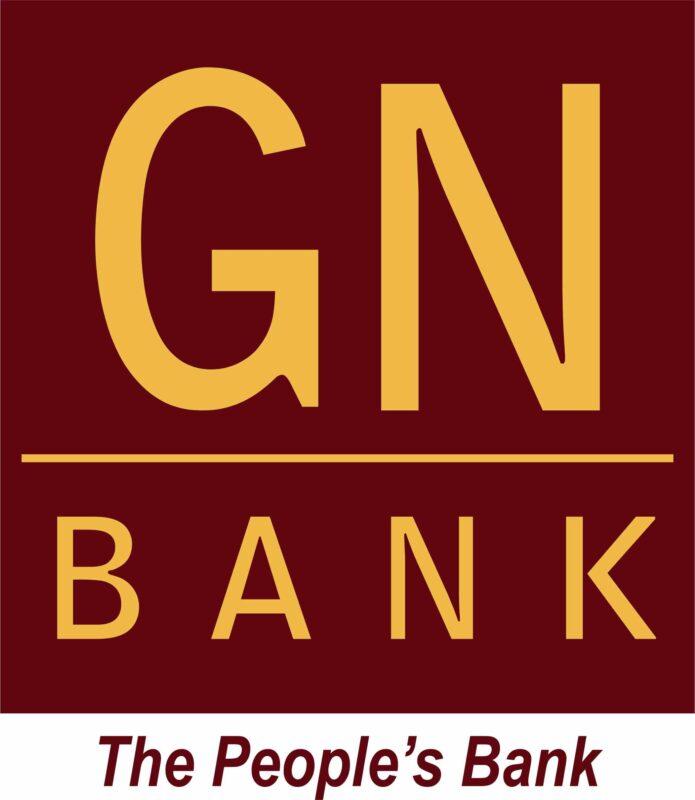 GN_Bank_logo