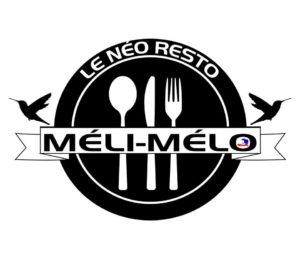 Méli-mélo-logo-300×259