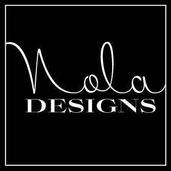 NOLA+Designs+Logo