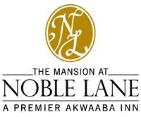 NobleLane-logo-main