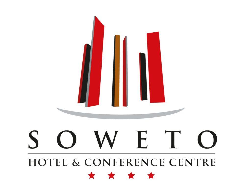 Soweto-Hotel-Logo