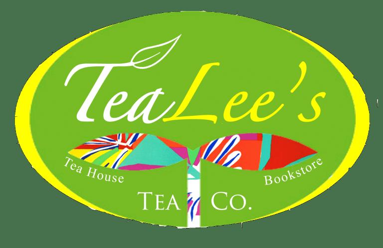 TeaLee-s_logo_lrg