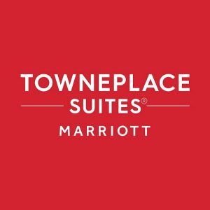 TownePlace-Suites-by-Marriott-Logo-Square-300×300