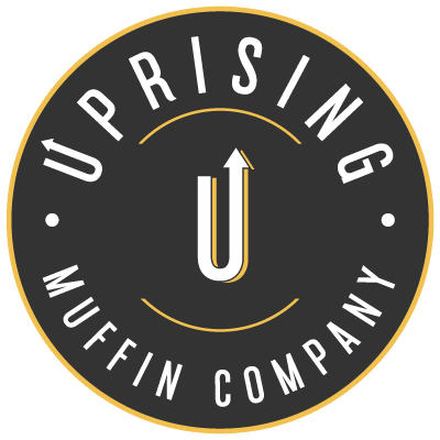 Uprising-Muffin-Company2_croppedcirlce
