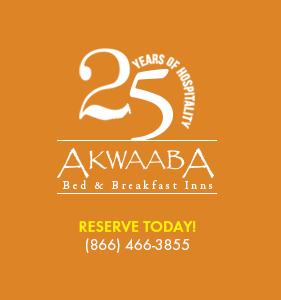 akwaaba-logo-25-Bklyn