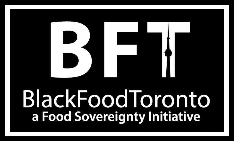 bft-logo3-768×462