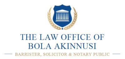bola-akinnusi-law-office-toronto-immigration-lawyer-logo