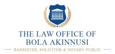 bola-akinnusi-law-office-toronto-immigration-lawyer-logo