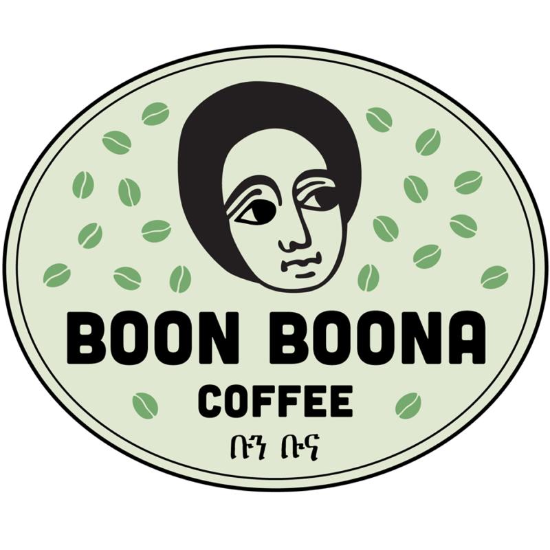 boonboona