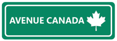cropped-Avenue-Canada-logo-final-01