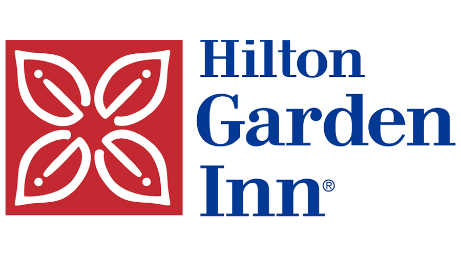 hilton-garden-inn-vector-logo