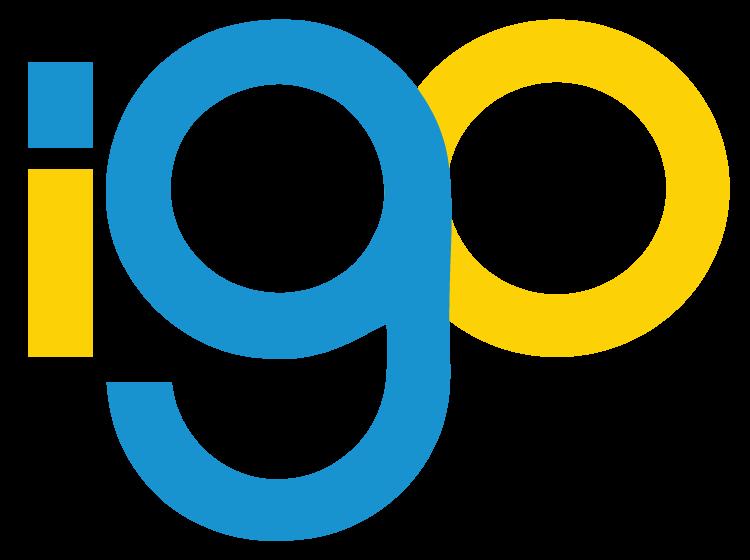 igo-logo.20665dc7