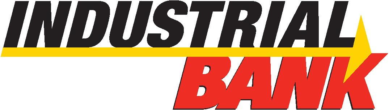 industrial-bank-logo-copy3
