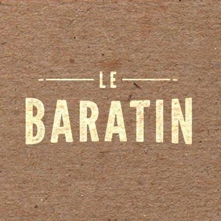 lebaratin