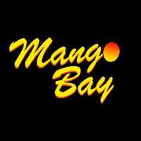 mangobay