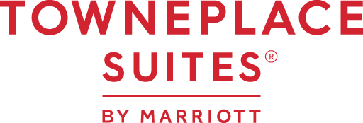 marriott-tps-header-logo-red