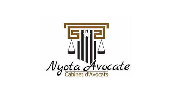 nyotaavocate