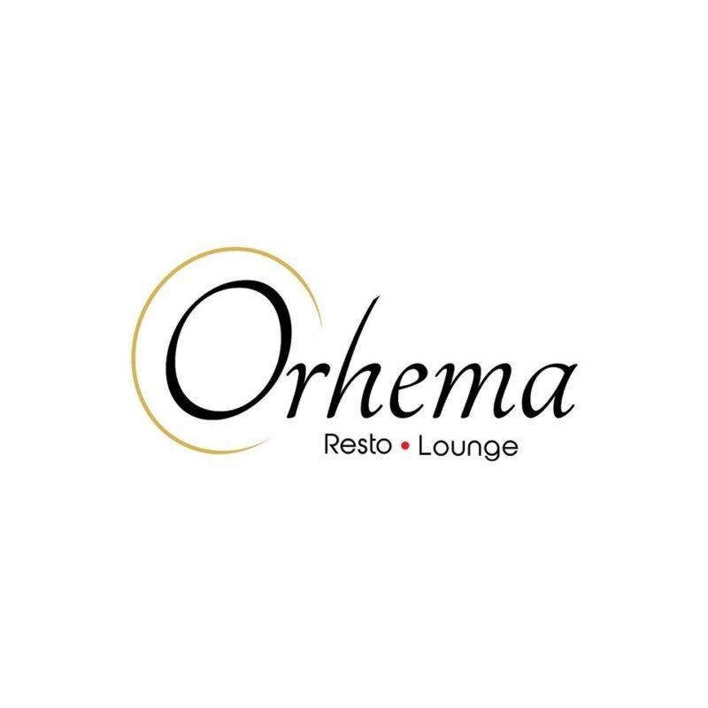 orhema