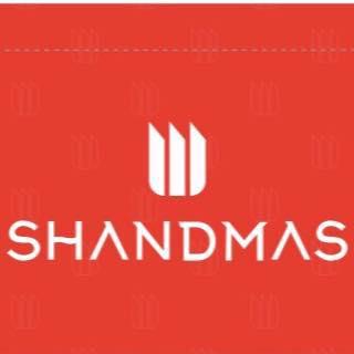 shandm