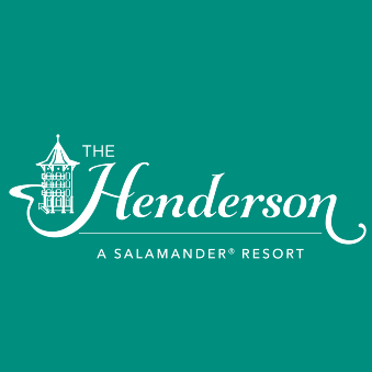 thehenderson