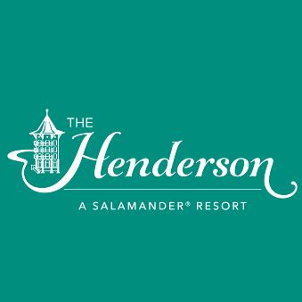 thehenderson