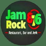 876-jamrock-logo-150×150