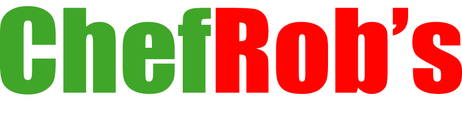 Chefrobs_CaribbeanCafe_W