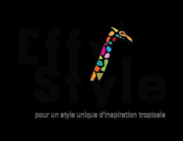 EffyStyle_Logo_FINAL_Couleur_RGB_pourOrdi__sansFond_d619fb3c-8d5b-4994-be9c-82c8ddf4463f_600x