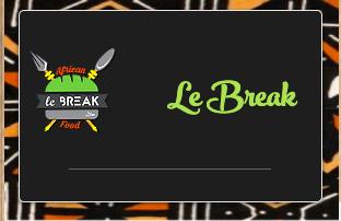 lebreak