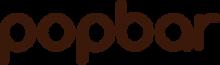 logo-header_220x