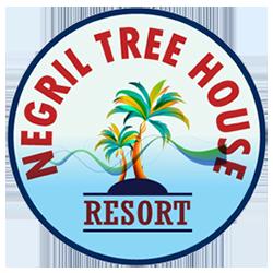 negril-treehouse-logo