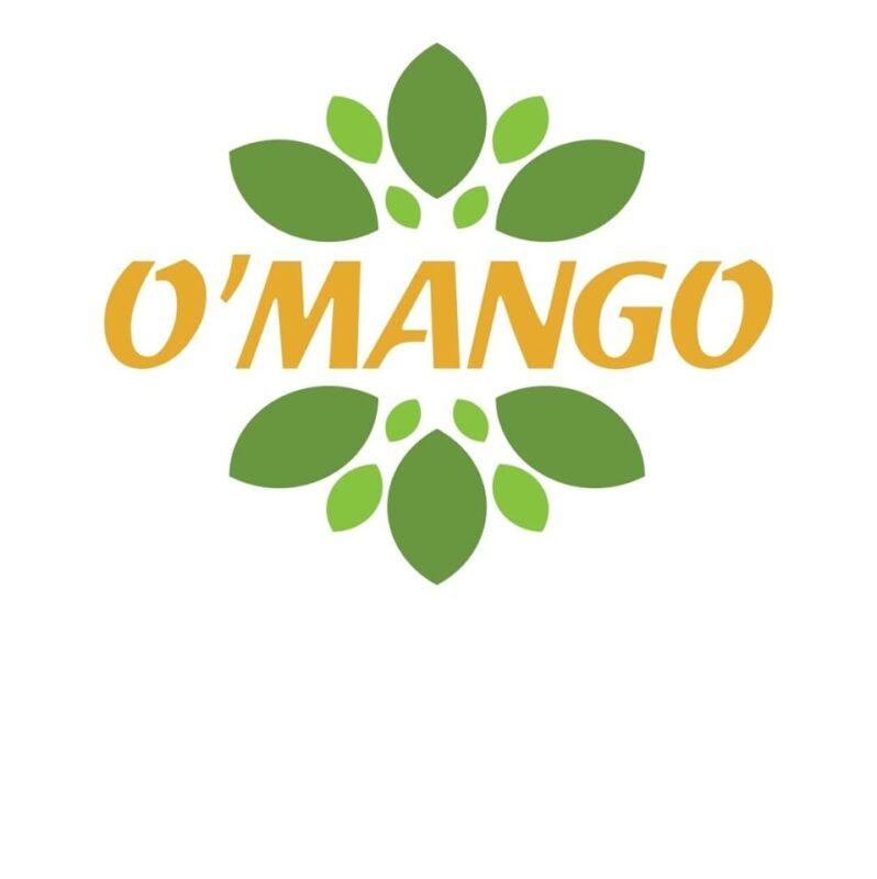omango3