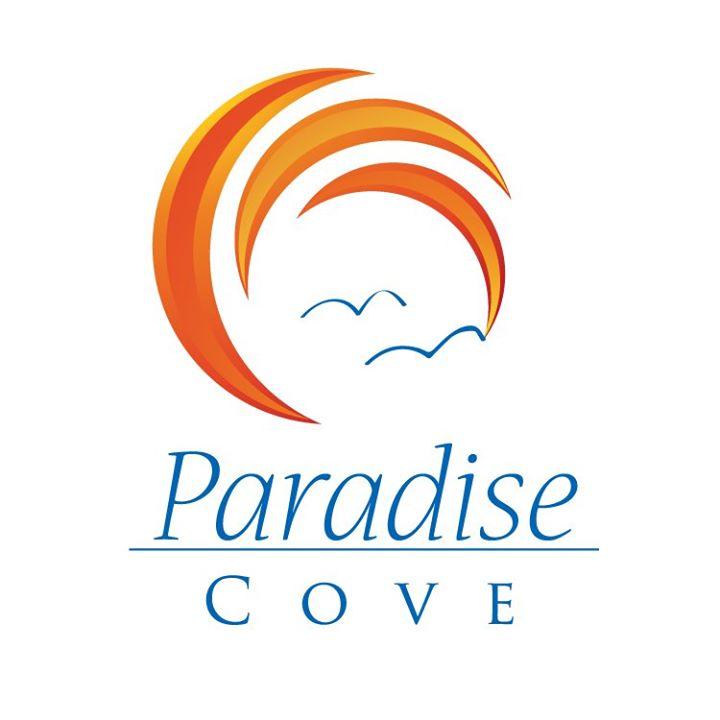 paradisecove