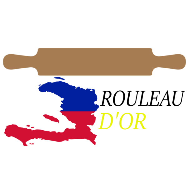 rouleaudor