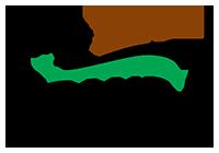 uganda-lodges-logo