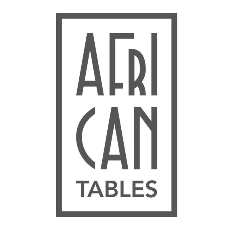 Africantables