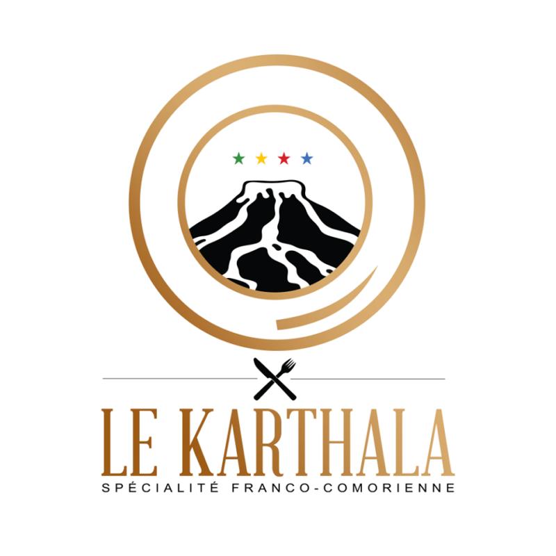 Karthala
