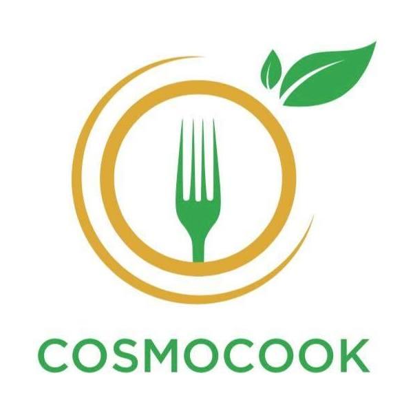 cosmocook
