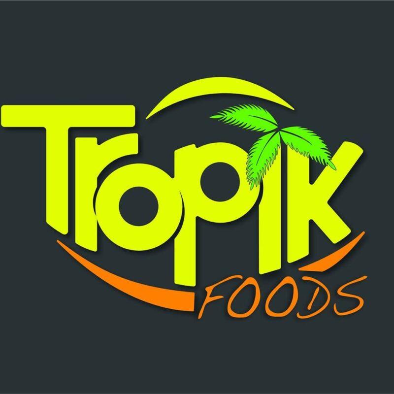 tropik foods