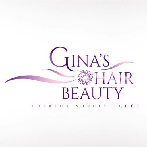 Ginas hairbeauty1