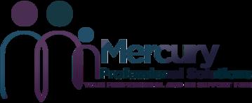 MPS_Logo_-transparent1_CROPPED_360x